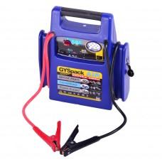 зарядное устройство для автомобиля GYS GYSPACK AIR 400 BOOSTER