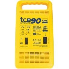 зарядное устройство для автомобиля GYS TCB 90