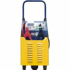 Зарядное устройство GYS NEOSTART 420