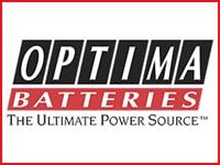 Фото логотипа Optima