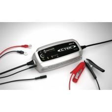 Зарядное устройство СТЕК MXS 10.0 12V 10A 14-200Ah 300Ah
