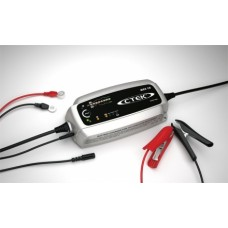 Зарядное устройство СТЕК MXS 5.0 12V 0.8 5,0A