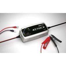 Зарядное устройство СТЕК MXS 7.0 12V 0.8 7,0A 14-150Ah 250Ah