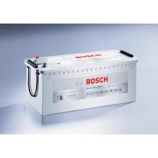 Грузовые аккумуляторы Bosch (Бош)