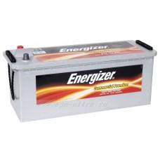 Грузовые аккумуляторы Energizer