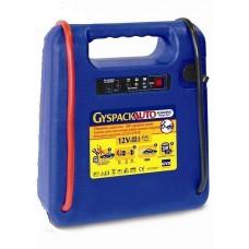 Зарядное устройство GYS GYSPACK AUTO
