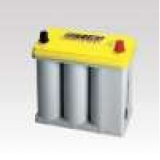 Гелевый аккумулятор Optima - 38 Yellow Top 8070-176 - 38Ач