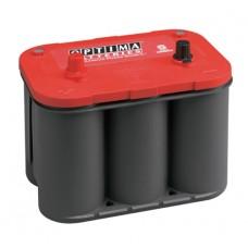 Гелевый аккумулятор Optima 44 Red Top 8035-255-44Ач