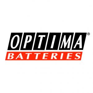 Автомобильные аккумуляторы Оptima (Оптима) Гелевые АКБ